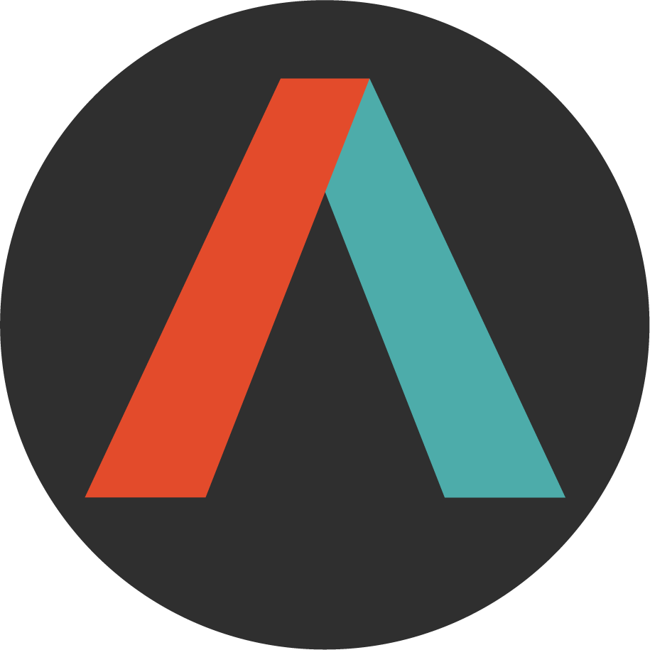 AncientCoders Logo